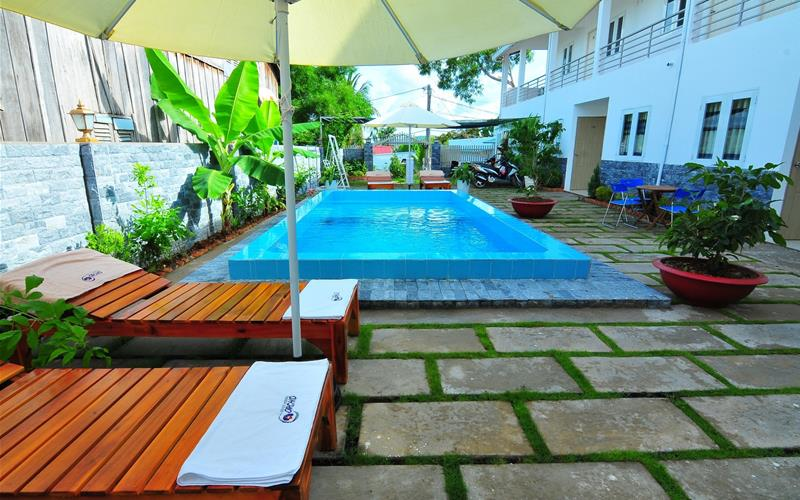 orchid-guest-house-phu-quoc-6