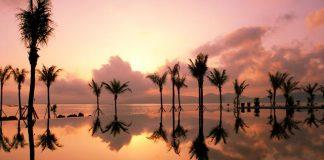 Tận hưởng khung cảnh mộng mơ tại 3 khách sạn Huế 5 sao xinh đẹp