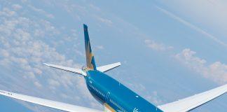 Những đường bay có giá tốt cho dịp Tết Nguyên Đán