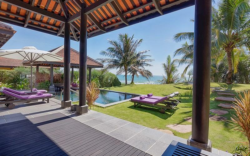 anantara-mui-ne-resort-spa
