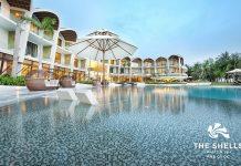 Nhận chiết khấu 5% với top khách sạn Phú Quốc siêu sang
