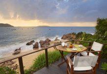 du lịch Quy Nhơn AVANI Quy Nhon Resort & Spa