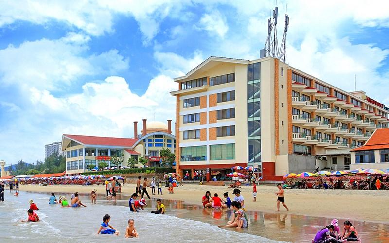 intourco-resort-vung-tau-0