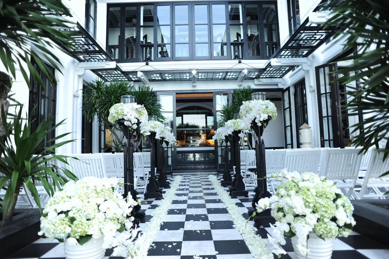 images1385505_Weddings_at_La_Maison_1888_Terrace__1_