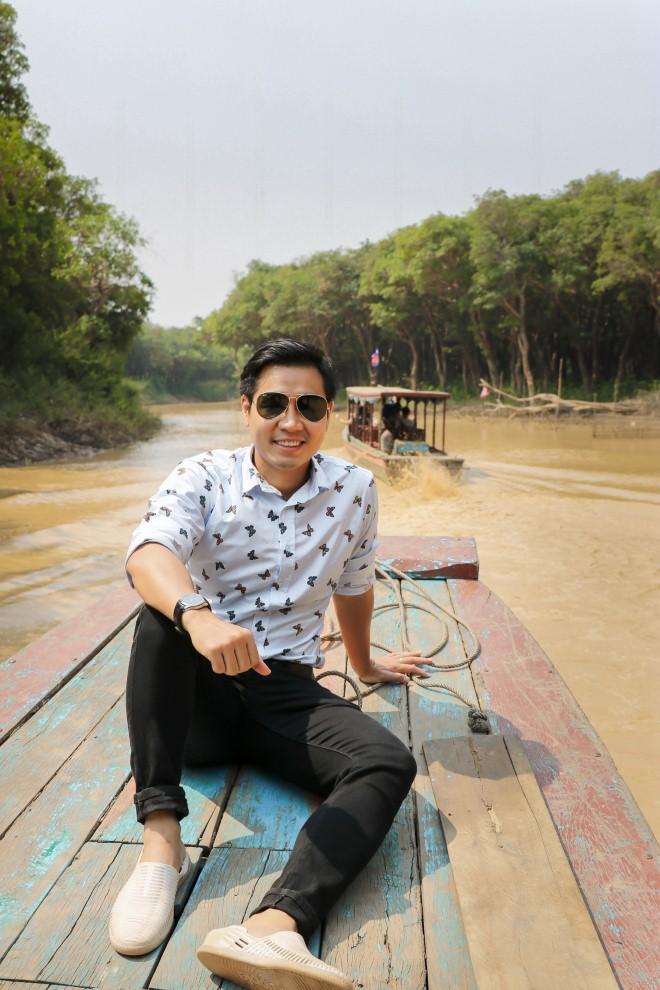 mc-nguyen-khang-phuot-campuchia (5)