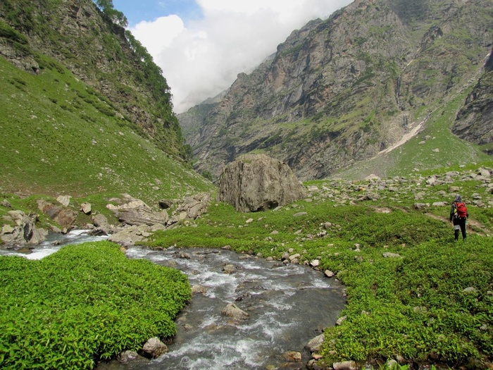 3-the-most-spectacular-mountain-treks-in-himachal-pradesh-india-160457884