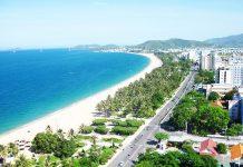 Đi Nha Trang