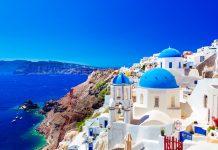 Du lịch Châu Âu
