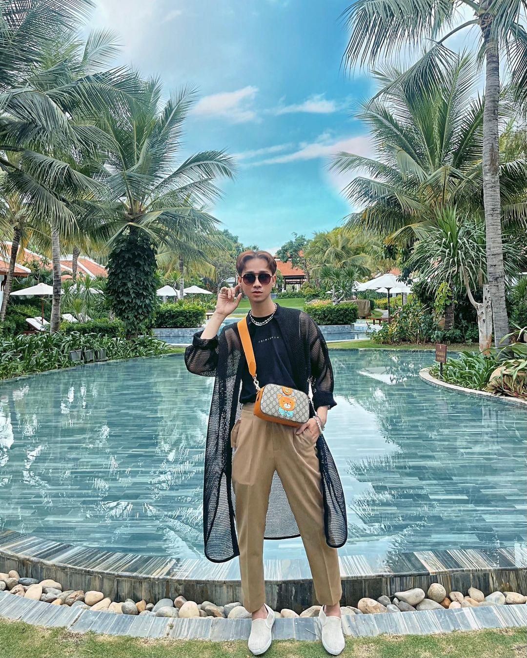 ưu đãi resort Nha Trang có villa 2021 3